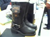 HARLEY DAVIDSON Shoes/Boots LADIES BOOTS
